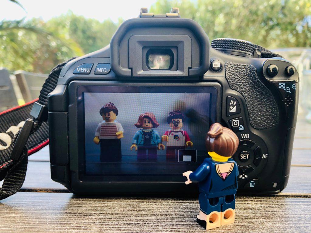 Le métier de photographe en freelance, indépendante, est compatible des contraintes de la vie de femme de marin et allie passion et profession.